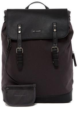 SHERPANI Alpine Concept Fixx Backpack $148 thestylecure.com