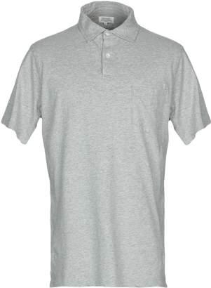 Hartford Polo shirts - Item 12116884SK