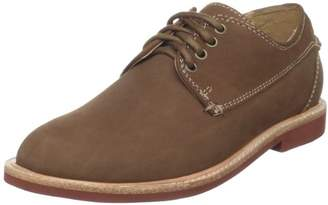 Cole Haan Air Franklin Lace-Up Oxford (Toddler/Little Kid/Big Kid)