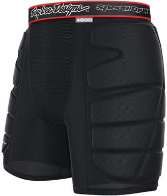 Lee Troy Designs LPS 4600 Short - Men's
