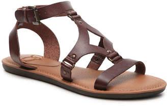 Madeline Delani Gladiator Sandal - Women's