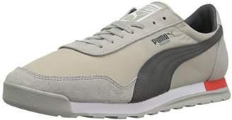 Puma Men's Jogger OG Sneaker