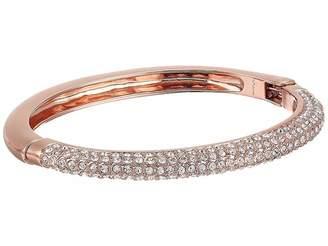 Nina Alvee Bracelet