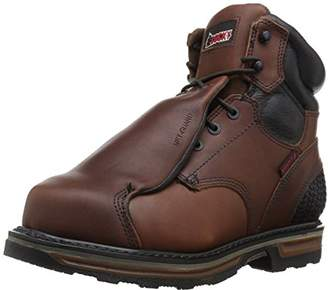 Rocky Men's RKYK086 Construction Boot