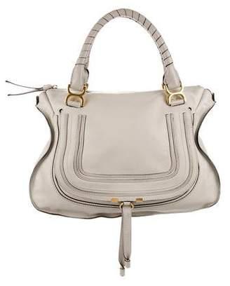 Chloé Large Marcie Bag