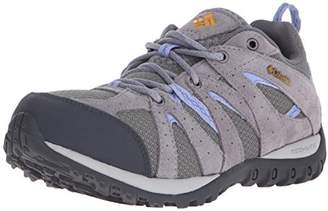Columbia Women's Grand Canyon Trail Shoe $29 thestylecure.com