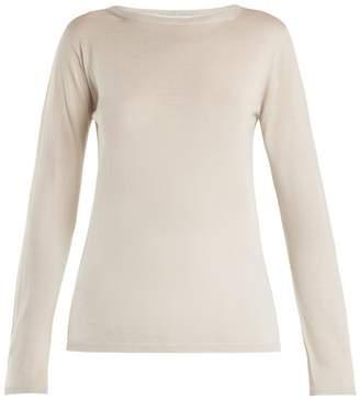 Max Mara Charles sweater