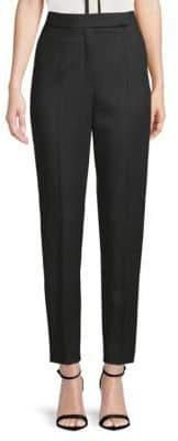 Lanvin Wool Pants