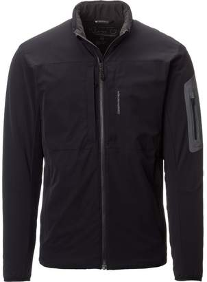 Obermeyer Spectrum Insulated Jacket - Men's