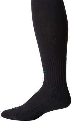 Nike Classic II Cushion Over-the-Calf Socks Knee High Socks Shoes