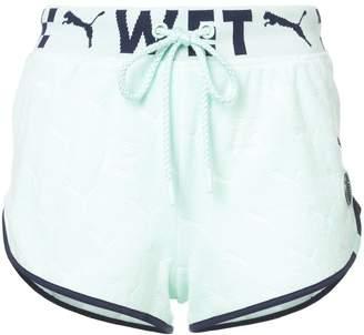 FENTY PUMA by Rihanna Terry Dolphin shorts