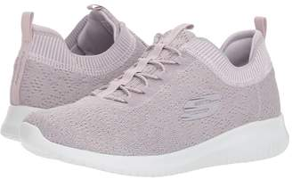 Skechers Ultra Flex - High Reach Women's Shoes