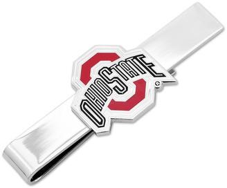 Ohio State Buckeyes Tie Bar