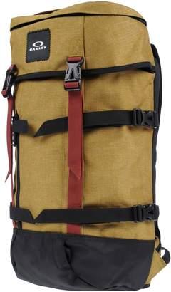 Oakley Backpacks & Fanny packs - Item 45357508