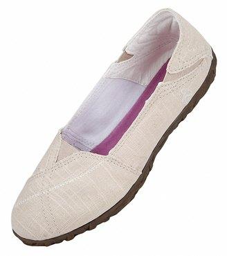 Cushe Women's Hellyer Slipper Sandal 7531529 $24.95 thestylecure.com