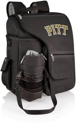 Pitt PanthersInsulated Backpack