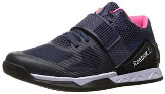 Reebok Women's R Crossfit Transitio Cross-Trainer Shoe