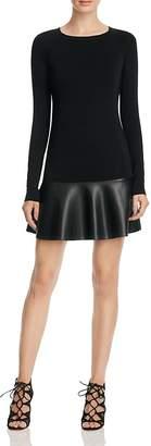 Bailey 44 Georgina Dress