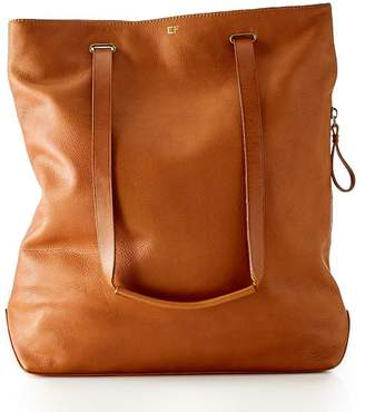 Mark And Graham Bedford Convertible Backpack