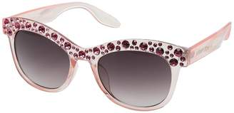 Betsey Johnson BJ873159 Fashion Sunglasses