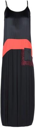 Tory Burch Long dresses - Item 34877695HF