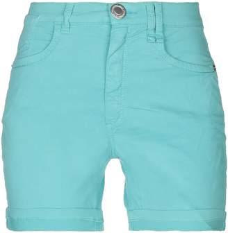 Jeans Les Copains Shorts