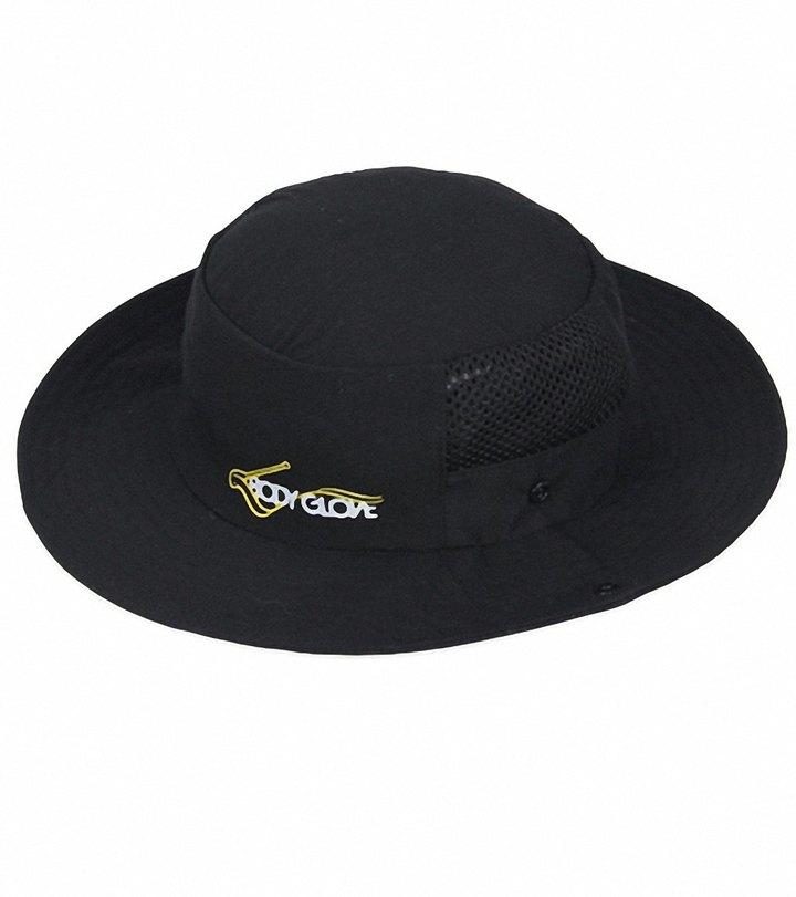 Body Glove Safari Water Hat 7530733