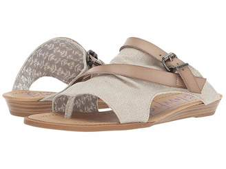 Blowfish Barria Women's Sandals