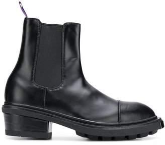 Eytys Nikita boots
