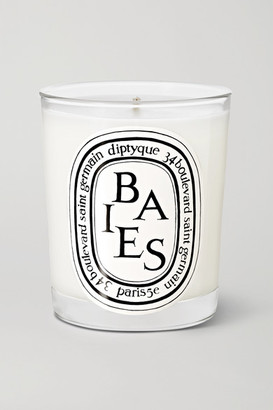 Diptyque Baies Scented Candle, 190g - Colorless