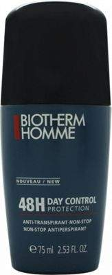 Biotherm Day Control Deodorant Roll-On 75Ml