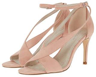 9efcf3678e2705 at monsoon monsoon diana diamante jewel wedge heels arrives 7fdea 1c408