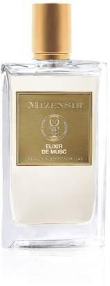 Mizensir Elixir de Musc (EDP)
