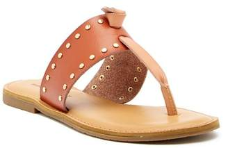 Rock & Candy Blaney Thong Sandal