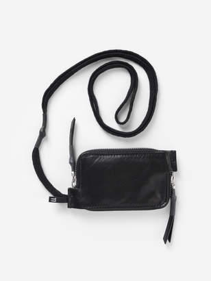 Boris Bidjan Saberi 11 Wallets