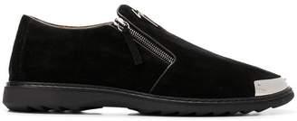 Giuseppe Zanotti Design Julio loafers