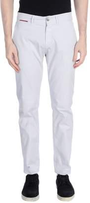 Unlimited Casual pants - Item 36889158MU