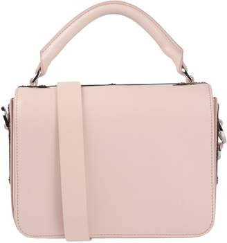 Sophie Hulme Handbags - Item 45411202