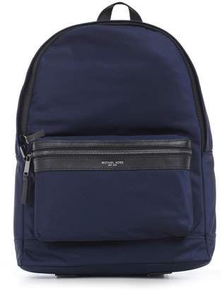 Michael Kors Padded Backpack