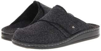 Finn Comfort Tirol - 6500 Clog Shoes