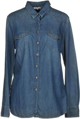 Kocca Denim shirts