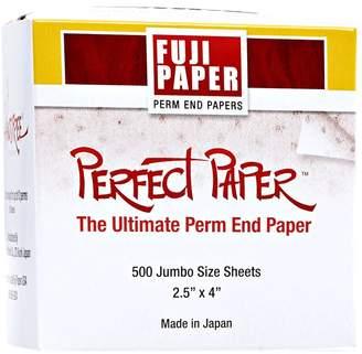 Fuji Paper Self Dispensing End Papers