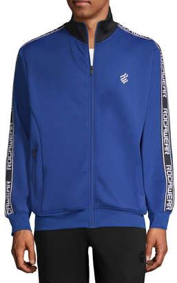 Rocawear Legendary Jacket