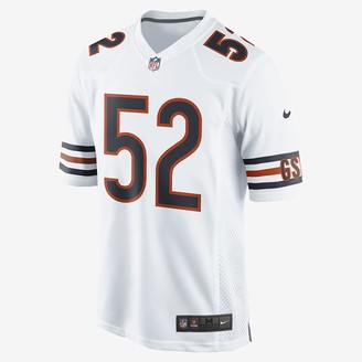 62fd0c49 Chicago Bears Shirts For Men - ShopStyle
