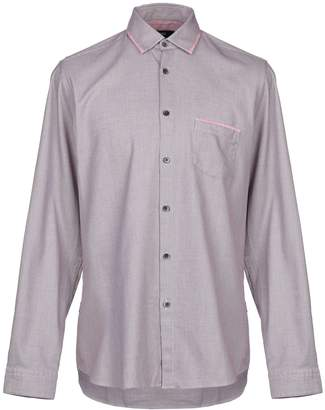 HUGO BOSS Shirts - Item 38854522VM