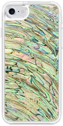 House Of Harlow Shell Case for iPhone 8
