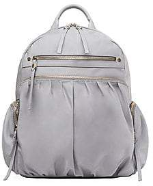 MZ Wallace Women's Belle Backpack