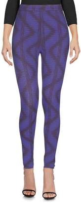 M Missoni Leggings