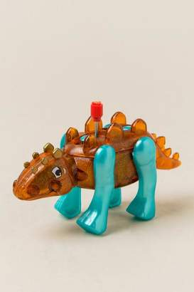 California Creations Stuey Stegosaurus Wind Up Toy