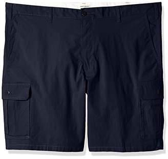 Dockers Big and Tall Cargo Short